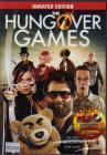 Hungover Games, The (2014)(DVD-R)
