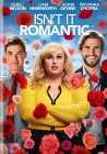 Isn't It Romantic (2019)(DVD-R)