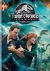 Jurassic World - Fallen Kingdom (2018)(DVD-R)