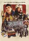 Jay and Silent Bob Reboot (2019)(DVD-R)