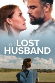 The Lost Husband (2020)(DVD-R)