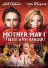 Mother, May I Sleep with Danger? (2016)(DVD-R)