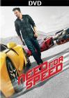 Need For Speed (2014)(Deluxe)(DVD-R)