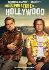 Once Upon a Time in Hollywood (2019)(DVD-R)