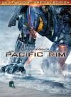 Pacific Rim - 2 Disc Special Edition (2013)(Deluxe)(DVD-R)