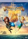 Pirate Fairy, The (DVD-R)
