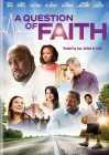 A Question of Faith (2017)(DVD-R)