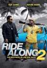 Ride Along 2 (2016)(Deluxe)(DVD-R)