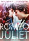 Romeo And Juliet (2013)(DVD-R)