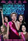 Rough Night (2017)(DVD-R)