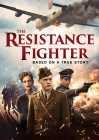 The Resistance Fighter (2020)(DVD-R)