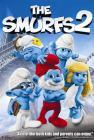 Smurfs 2, The (2013)(Deluxe)(DVD-R)