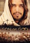 Son of God (2014)(Deluxe)(DVD-R)