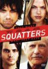 Squatters (2014)(DVD-R)