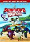 Surf's Up 2 - WaveMania (2017)(DVD-R)