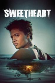 Sweetheart (2019)(DVD-R)