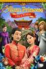 The Swan Princess: A Royal Wedding (2020)(DVD-R)