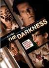 Darkness, The (2016)(DVD-R)