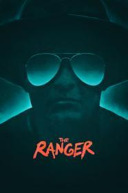 The Ranger (2019)(DVD-R)