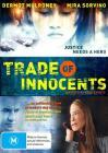 Trade Of Innocents (2012)(DVD-R)