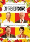 Unfinished Song (aka Song For Marion)(2013)(DVD-R)