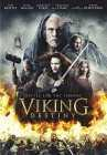 Viking Destiny (2018)(DVD-R)