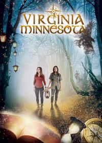 Virginia Minnesota (2019)(DVD-R)
