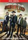 Zombieland: Double Tap (2019)(DVD-R)