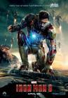 Iron Man 3 (2013)(DVD-R)