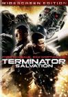 Terminator Salvation (Deluxe)(2 Disc)(DVD-R)