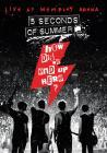 5 Seconds of Summer : How Did We End Up Here: Live at Wembley Arena (Deluxe)(DVD-R)