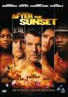 After the Sunset (2004)(Deluxe) (DVD-R)