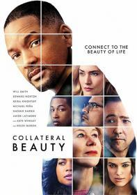 Collateral Beauty (2017)(Deluxe)(DVD-R)