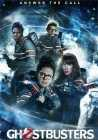 Ghostbusters (2016)(Deluxe)(DVD-R)