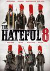 Hateful Eight, The (2016)(Deluxe)(DVD-R)