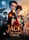 Jack And The Cuckoo-Clock Heart (2014)(Deluxe)(DVD-R)