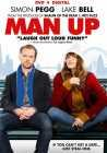Man Up (2015)(Deluxe)(DVD-R)