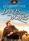 Dances With Wolves (Deluxe) (DVD-R)