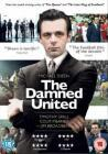 Damned United, The (Deluxe) (DVD-R)
