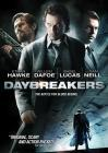 Daybreakers (2010) (DVD-R)