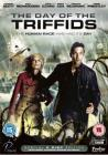 Day of the Triffids (2009) (Deluxe) (DVD-R)