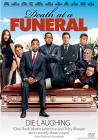 Death at a Funeral (US) (Deluxe) (DVD-R)