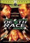 Death Race 2000 (DVD-R)