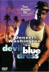 Devil in a Blue Dress (Deluxe) (DVD-R)