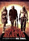 Devil's Rejects, The (DVD-R)