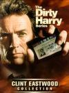 Dirty Harry Collection (DVD-R)
