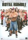 WWE: Royal Rumble 2010 (2010)(Deluxe)(DVD-R)