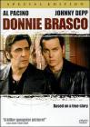 Donnie Brasco (Special Edition)(1997)(Deluxe) (DVD-R)