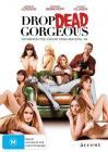 Drop Dead Gorgeous (2010) (DVD-R)