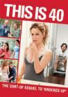 This is 40 (2012) (Deluxe) (DVD-R)